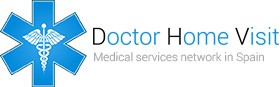 Doctors in Spain. Call doctor to the house